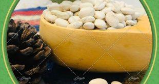اطلاع از قیمت حبوبات عمده در اصفهان