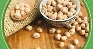 اطلاع از قیمت روز حبوبات عمده در بازار ایران
