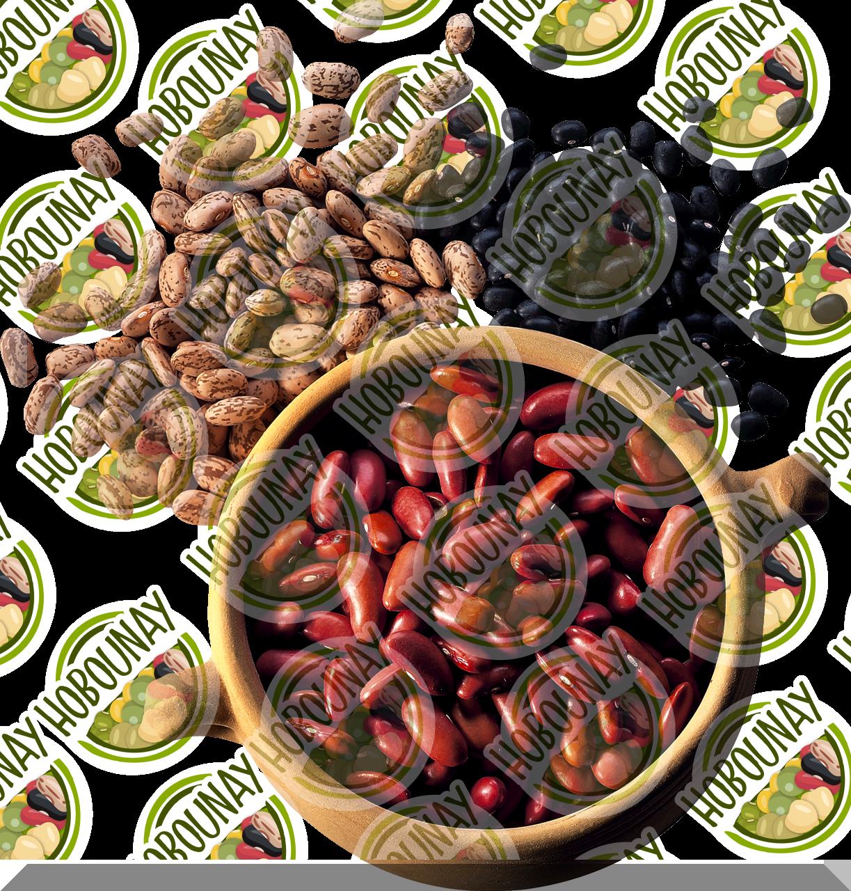 صادرات قیمت به روز لوبیا قرمز